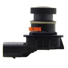 Автомобильная резервная парковочная камера заднего вида EB5Z-19G490-A для 2011-2012 Ford Explorer