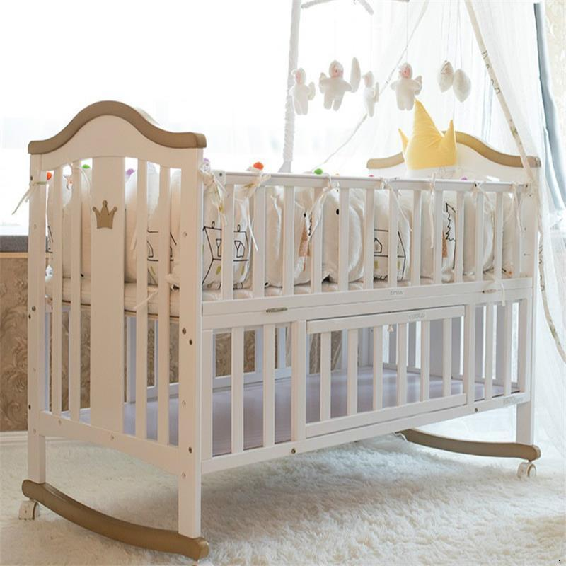 Girl Kinderbed Lozeczko Dzieciece Letti Per Bambini Recamara Cama Infantil Menino Wooden Kid Kinderbett Lit Enfant Children Bed
