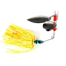 spinner fishing lure bait spoon Swisher Buzzbait Bass Minnow Crank popper vib Spinnerbait lures tackle Barb hooks pesca 10pcs lot fishing lure spinner bait metal lures pesca tackle jerk bait artificial spoon lures spinnerbait 6 3cm 5 1g