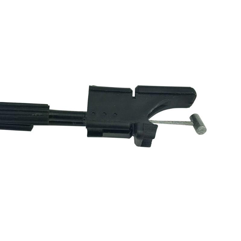 1 câbles d'inclinaison de siège avant gauche/droite pour Ford Fiesta MK6 2002-12 1441166