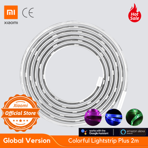 Xiaomi Led-Light Str...