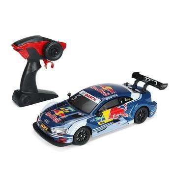 RC Car 1:16 2.4Ghz 4CH Radio Control Car Drifting Racing Crawler Remote Control Mini Car RC Vehicle Models Toys for Children 1