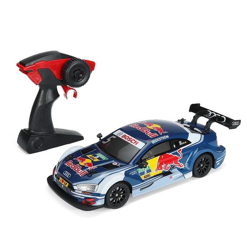 RC Car 1:16 2.4Ghz 4CH Radio Control Car Drifting Racing Crawler Remote Control Mini Car RC Vehicle Models Toys For Children