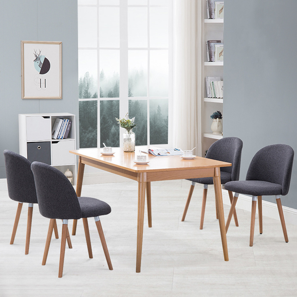Chair Set Of 2pc For Living Room Side Chair Velvet Dining Chairs For Living Room Modern Side Mid Chairs Dining Chair Accent Aliexpress