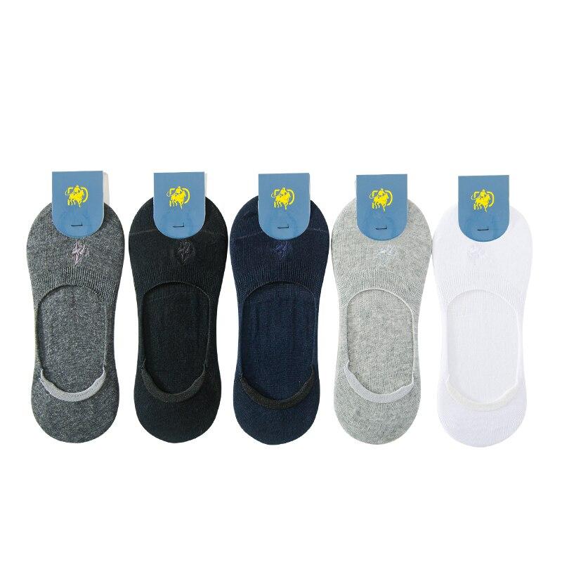 2020 повседневные весенние тонкие и летние новые дышащие носки