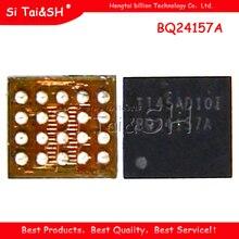 1 шт., интегральная схема X3 X3T X3SW S9 20IC BQ24157A bq24157ayfr