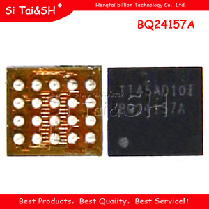 Image 1 - 1PCS  X3 X3T X3SW S9 20IC BQ24157A BQ24157AYFFR  integrated circuit