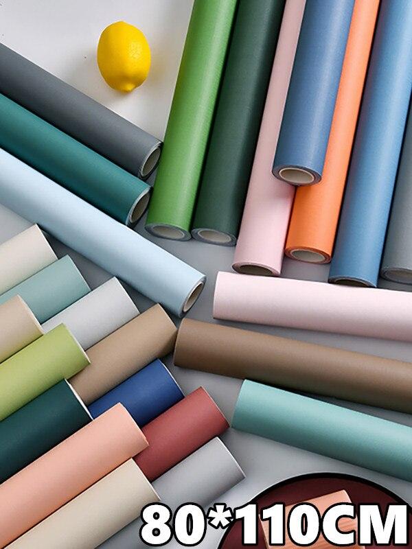 Фоны для фотосъемки Ins однотонные розовые фоны для фотосъемки бумажные украшения ювелирные изделия Одежда фоны для фотосъемки блог