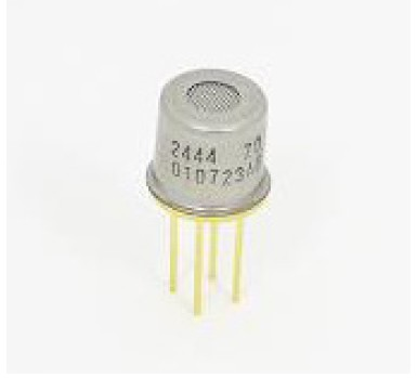 Ammonia Gas NH3 Gas Sensor TGS2444