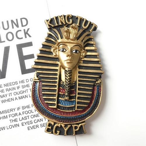 Egypt pharaoh 2