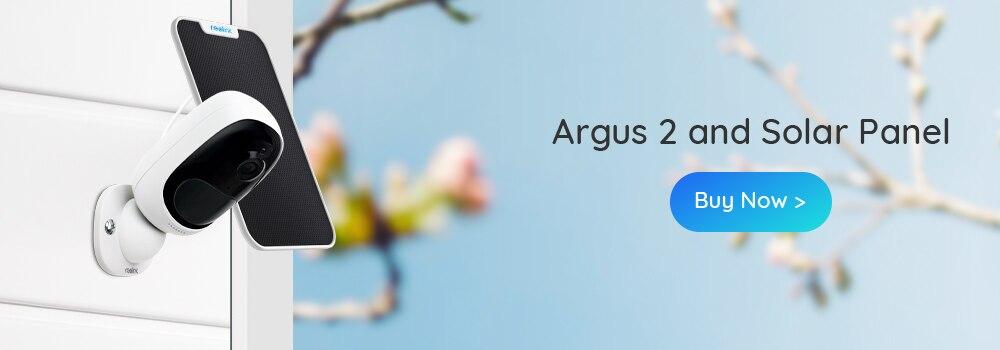 需求7:Argus2+SP 1000x350