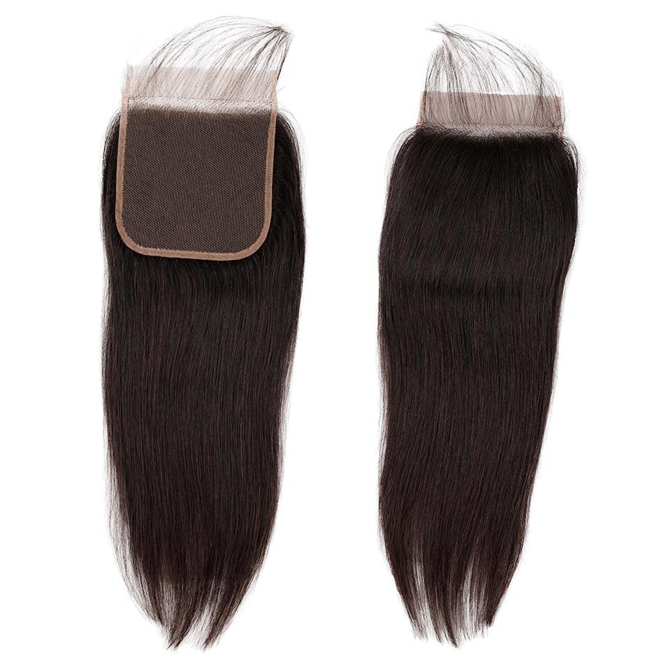 remy peruano feixes de cabelo humano 3
