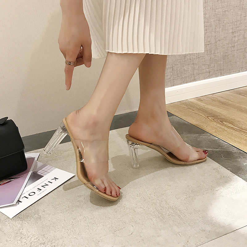 sandálias femininas