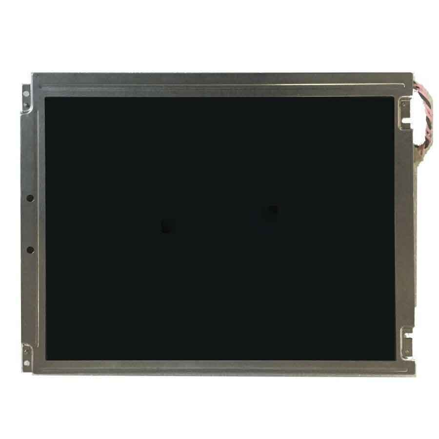 Yqwsyxl Original 10.4 inch Industrial <font><b>LCD</b></font> PANEL NL6448BC33-59D <font><b>640x480</b></font> <font><b>LCD</b></font> display screen Replacement image