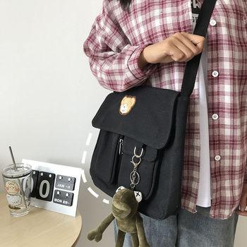 Женские модные сумки через плечо, многофункциональная Холщовая Сумка через плечо, ретро сумки, дорожные сумки через плечо, сумка для отдыха