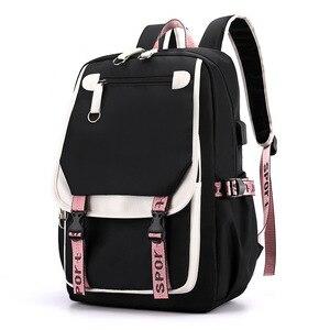 children school bags for girls