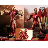 In stock 1/6 Iron Man MK50 Accessories Model Set ACS004 Avengers Infinity War Model