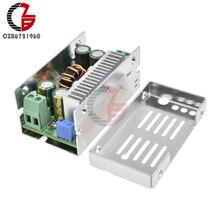 200W 15A 60V Регулируемый DC-DC модуль ldo понижающего преобразователя постоянного тока с Напряжение регулятор Мощность трансформатор Зарядное устройство Питание 12V