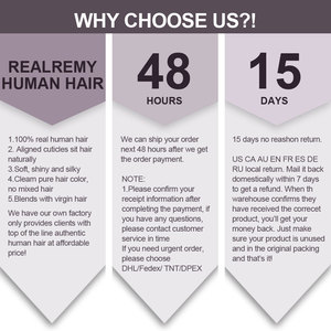 "Image 5 - Isheeny 14 ""18"" 22 ""Remy Micro Kralen Hair Extensions In Nano Ring Links Human Hair Straight 9 kleuren Blond Europese Haar"