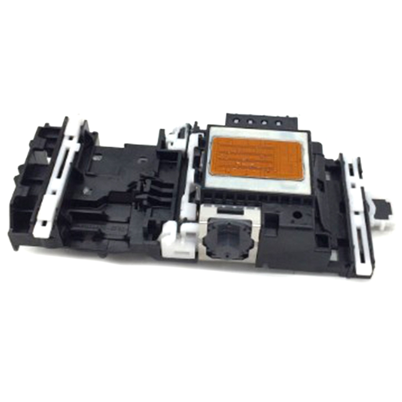 Printhead 990 A4 For Brother Printer MFC-255CW MFC-795 J125 J410 J220 J315 DCP-195 For Brother Print Head /Printer Head 990A4