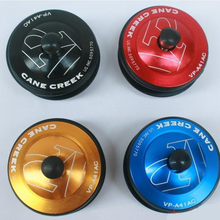 CANE CREEK VP A41AC balling headsets top cap 28.6mm fork&44mm frame bicycle headset spacer