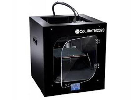 3D PRINTER COLIDO M2020