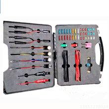 Датчик для ремонта автомобильной цепи набор инструментов имитатор