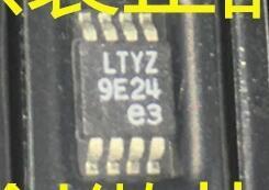 LT4351IMS#PBF Buy Price