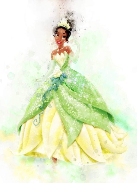 All-Princess-Watercolor-Painting-Canvas-Print-Nursery-Wall-Art-Poster-Elsa-Anna-Party-HD-Picture-Baby.jpg_640x640 (13)