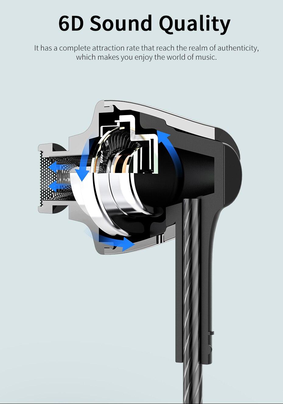 USB Type c earphone (8)