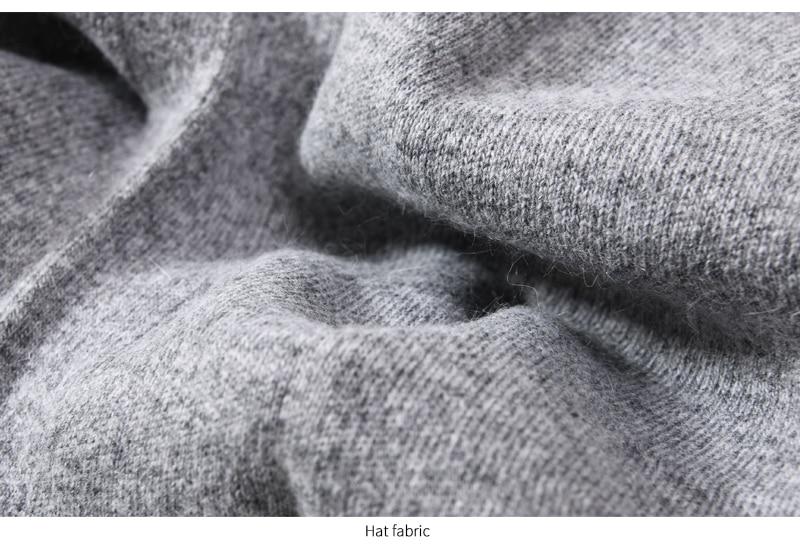 帽子-细节-3_04
