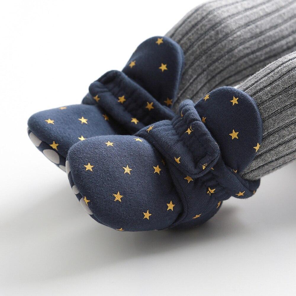 bebe menino menina meias da crianca sapatos 04