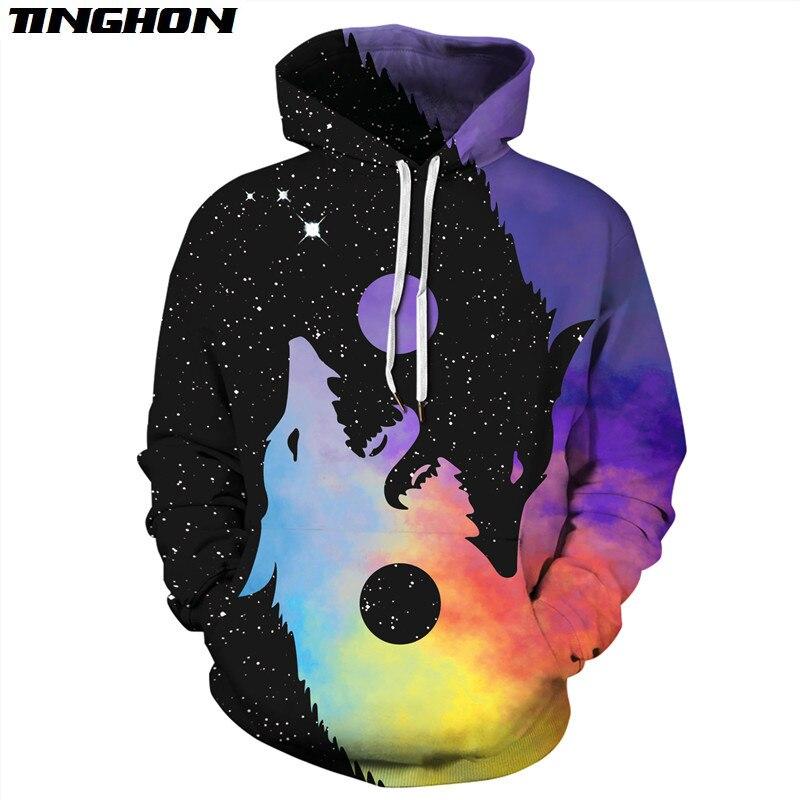 Astronauta paz pomba hoodies hipster legal galáxia com capuz unisex inverno manga longa streetwear pullovers clássicos do punk topos 01