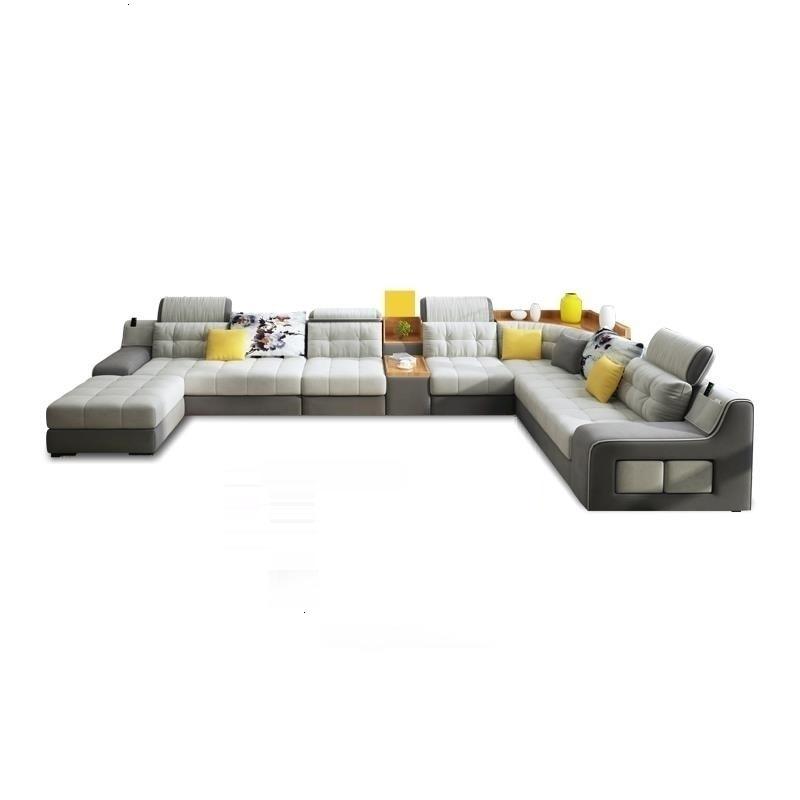Do Salonu Moderno Meble Meubel Moderna Asiento Couch Puff Para Zitzak Mobilya Mueble De Sala Set Living Room Furniture Sofa