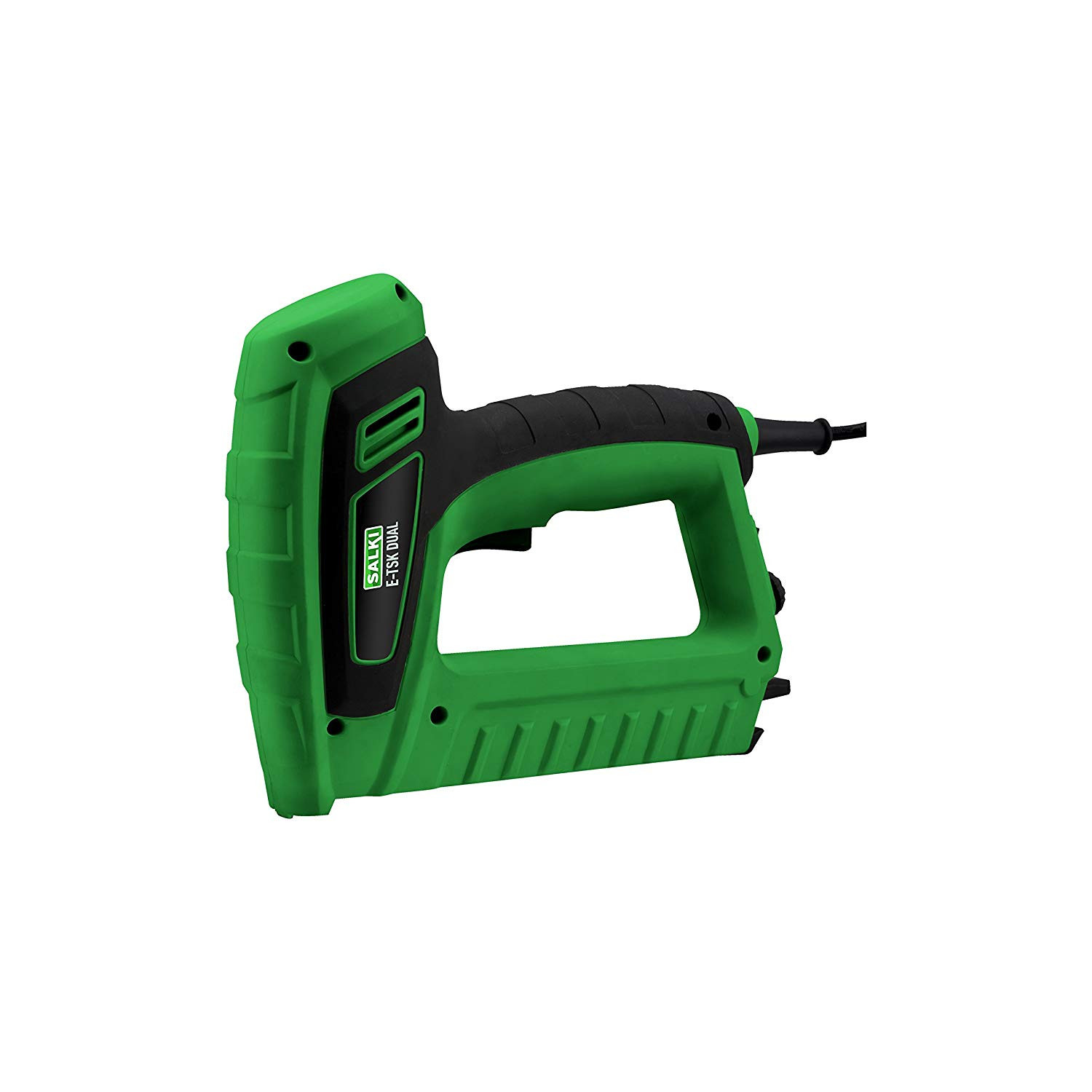 Nailer Stapler Electric Dual E-tsk 86700316