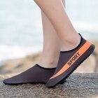 Aqua Socks Women Uni...