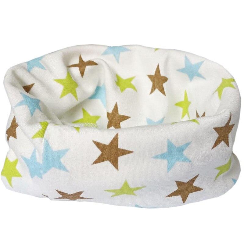 color stars
