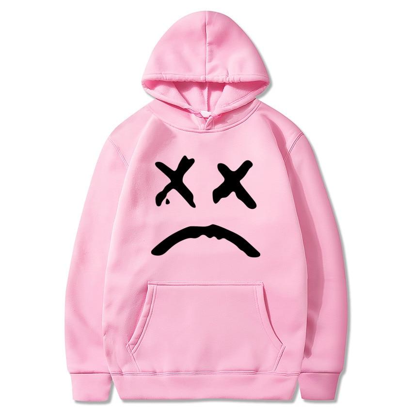 pink151