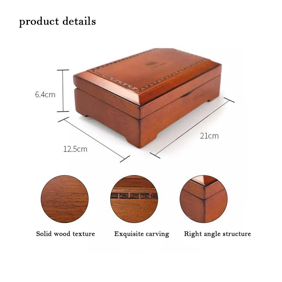 de presente bambu caixa lapis caixa presente cobra 02