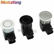 For Lexus IS250 IS300 IS350 IS F GS Car PDC Parking Sensor,Parktronic Sensor 89341-30010-C0 89341-30010