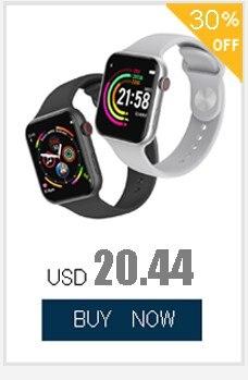 fitbit watch smart watch smart bracelet fitness tracker activity tracker 7