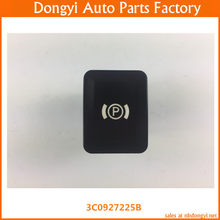 Interruptor de alta qualidade para 3c0927225b 3c0 927 225 b