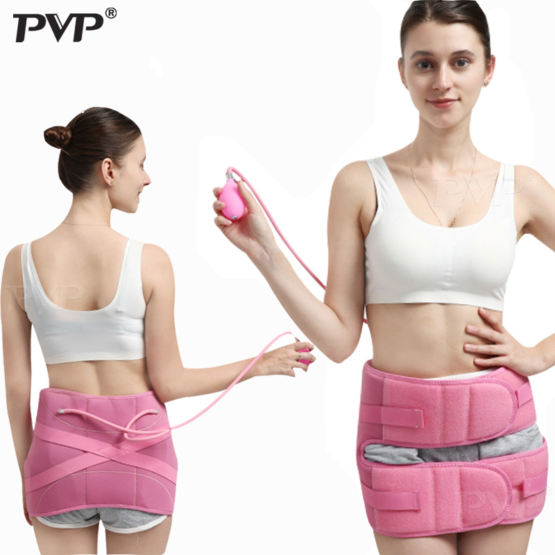 Women Maternity Pelvic Correction Belt Pregnancy Belly Abdomen Recovery Bands Back Brace Hip Support Postpartum Body Shaper