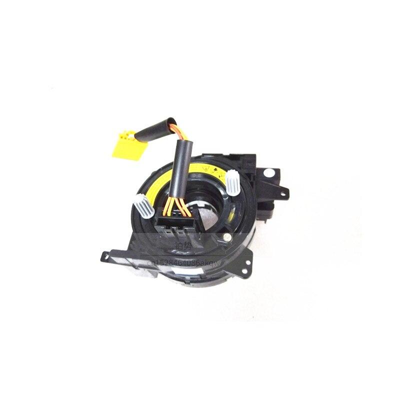 Car Steering Wheel Hair Sensor 2008-vol Vos60 V60 Xc60 Xc70 S80 V40 Angle Sensor Wire Contact Reel