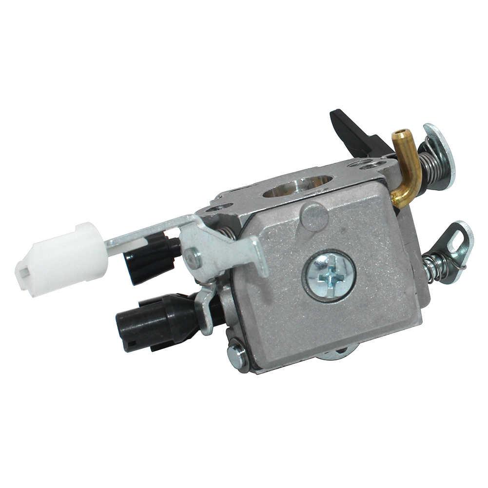 Carburetor Starter Pawl Dog Kit for Stihl MS171 MS181 MS211C Chainsaws Part