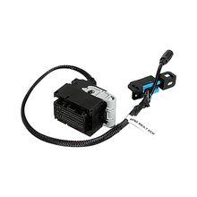 Новая модель ECU ME9.7/272-273/обновленный кабель для Benz для KTM100 KTAG программирования ECU