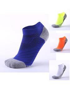 Socks Outdoor Slippers Volleyball Basketball-Socks Runnig Women Adult Summer Riding Boat