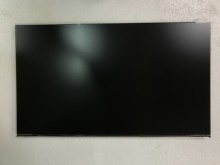 Original LM238WF2-SSK1 LM238WF2-SSK2 LM238WF2-SSK3 Monitor panel 23,8 zoll für Lenovo AIO520-24ICB alle-in-one-LCD Screen Display(China)