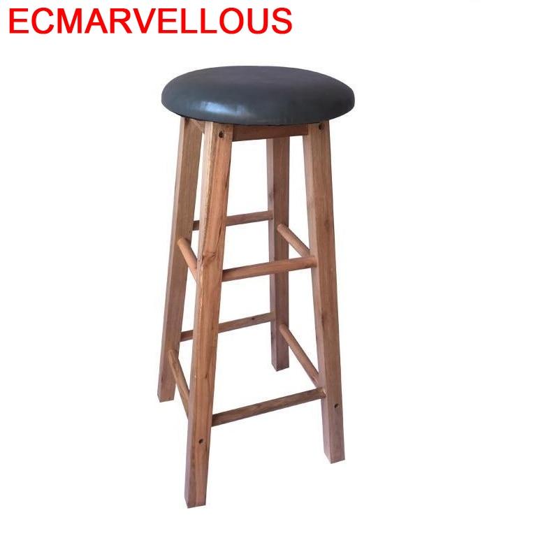 Sgabello Industriel Stuhl Sedia Barkrukken Banqueta Todos Tipos Sandalyeler Stoelen Tabouret De Moderne Cadeira Silla Bar Chair