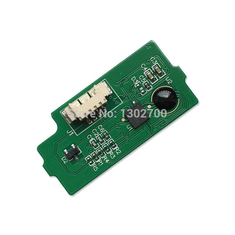 Image 4 - 5PCS 25K MLT D704S 704S D704 toner cartridge chip for samsung  MultiXpress K3300NR K3250NR K3300 K3250 3300NR 3250NR powder  resetcartridge chipcartridge chip resetter
